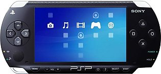 psp sony 40 games install 32 gb mix 1000/2000/3000/vita