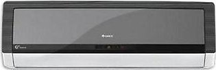 Gree Gree - GS - 12CITH12G - 1.0 ton - Inverter Air Conditioner - Grey