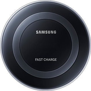 Original QI Samsung wireless charger pad S6 EDGE 5V 2A Charger For Galaxy S7 ...