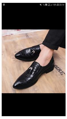 Italian Dress Shoes Man Tassel Loafers Leather Business Suit Shoes Pointed Toe Formal Oxfords Man Wedding Shoe Moccasins For Men