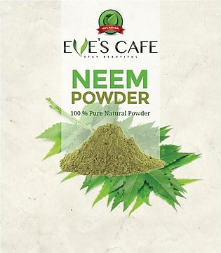 Neem Powder 127 g