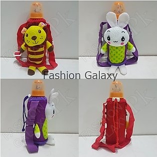 Special Cartoon Character Baby Feeder Cover/Pouch