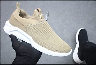 Fashion Shoes Collection For Men