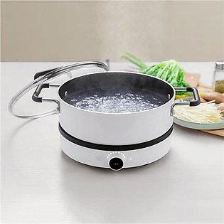 The Old Tree Xiaomi Mijia Electric Induction Cooktop Kitchen Cooker Burner Ph...