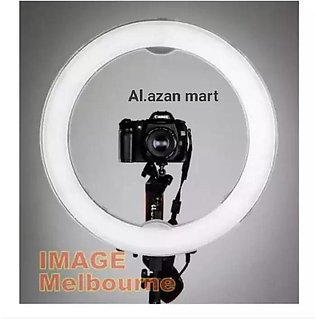45cm LED Ring Light Set, Ring Light, Professional Live Photography Fill Light, …