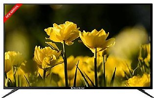 Ecostar LED TV 4K Smart 65UD921 65 Inch