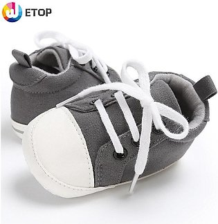 Strap Canvas baby shoe strap baby Shoe Toddler Shoes baby shoes girl girls bo...