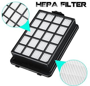 【Special Offer】H13 HEPA Grille Replacement Filter For CycloneForce Pet Sensor Vacuum Cleaners