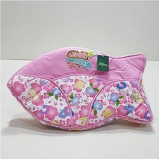 Amazing-Stylish Soft Baby Diaper Bag In Beautiful Fish Character Available Wi...