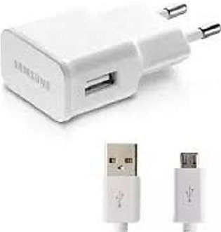 mobile charger 3.5 amp