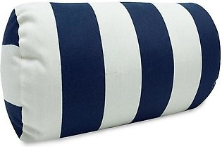 Pack Of 2 High Quality Soft Bed Pillows Round Shape