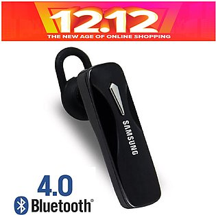 Best Quality Bluethoot Earphone Single Handfree For Mobile Phones