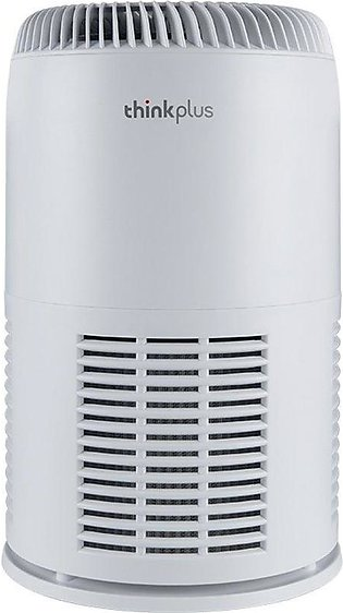 Kj-532 For Lenovo Air Purifier Office Bedroom Negative Ion Remove Pm2.5
