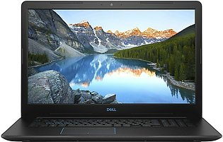 Dell Inspiron 15 3779 G3 - 17.3 FHD IPS Display Laptop- 8th Gen. Intel® Core™ i…