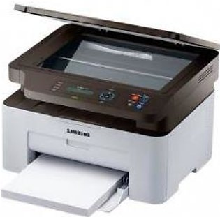Best Docoments Solution Laser jet Multi Function Printer Copier Scanner Samsu...