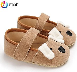 0-1-year-old baby shoe cartoon toddler shoes baby shoes baby shoes girl girls b…