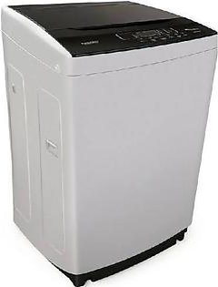 Dawlance Fully Automatic Washing Machine DW-155-TB ES