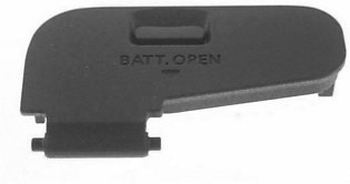 batterry Door Cover Repair Parts Replacement batterry Cover For Canon 77D 800D …