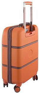 CHATELET HARD + 4W 55cm / 22 in Carry-on - Orange-167080325