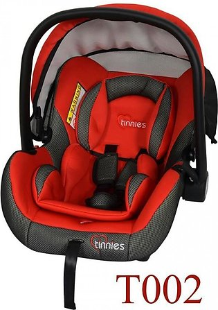 Tinnies - Baby Infant Carry Cot, Rocking Chair, Car Seat, Feeding Chair, Rock...