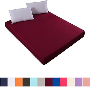 Mattress Bed Fitted Sheets