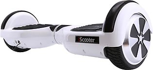 Pro T1 UL 2272 Certified Hoverboard Electric Self-Balancing Scooter