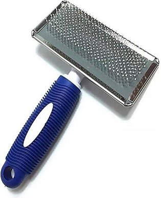 Pets Grooming Slicker Brush for Dogs and cats