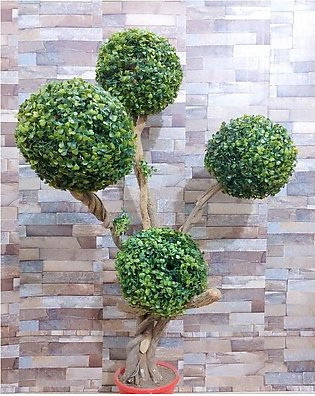 Artificial Plant Flowers Home Decoration
