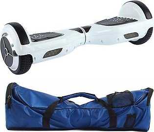 "10"" Self Balancing Smart HoverBoard Case Carrying Bag for Electric Scooter"