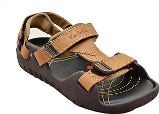 Urban Sole - Timberland Casual Sandal for Men - HZ-9101