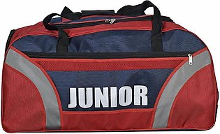 CRICKET KIT BAG FOR JUNIORS