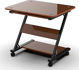Computer Table, Desktop Table, Pc Table, Office Table,Home Table, Home Table,...