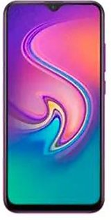 Infinix Hot S4 - 6.2  FHD Display - 4GB RAM - 64GB ROM - Fingerprint Sensor