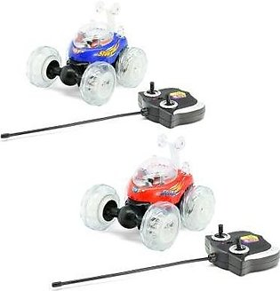 Remote Control Car Toys for Kids