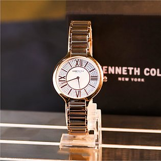 Cole Watch For Women