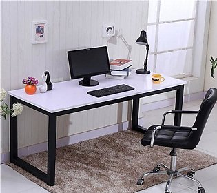 Study Table Office Workstation Multipurpose Table
