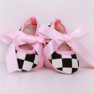 Lovely Baby Girls boy shoes Boy Girl Soft Shoes Soft Soled Non-slip Footwear ...