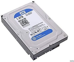 Internal PC Hard Disk 80GB 160GB 250GB 500GB 1TB 2TB 3TB 4TB