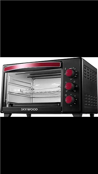 Orignal Imported Electric Oven / Baking Oven  / convection electric oven