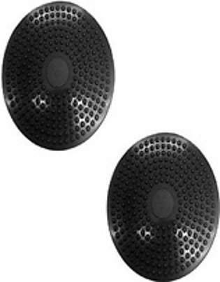 Pack of 2 - Waist Trimmer Twister Discs
