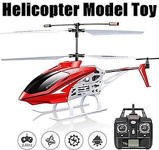 Galaxy H227-59 - Remote Control Flying Helicopter,,,,...