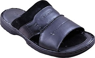 Urban Sole Slipper Summer Collection - WB-8151