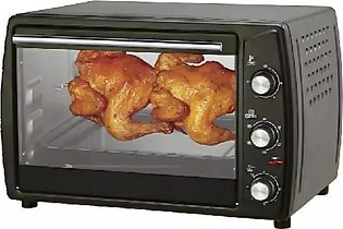 Imported Electric Convection Oven / Baking Oven