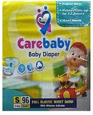 Care Baby Diapers