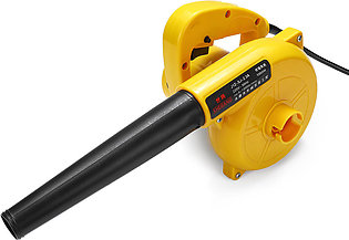 Electric Dust Remover Air Blower For Home And Offices