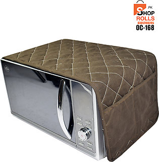 Microwave-Oven Cover
