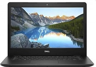 Dell Inspiron 15 3593 10th Gen Intel Core i5-1035G1, 4GB RAM, 1TB Hard Drive ...