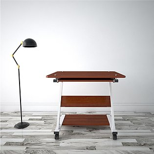 Computer Table Desktop Table Home Table Office Table Portable Table Laptop Table
