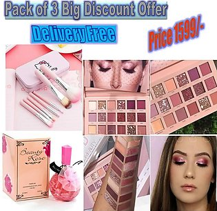 Best Bundle Packages Discount Price Cosmetic
