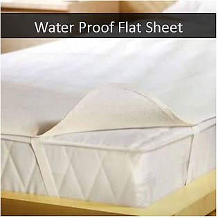 Waterproof Mattress Protector Cover without joint